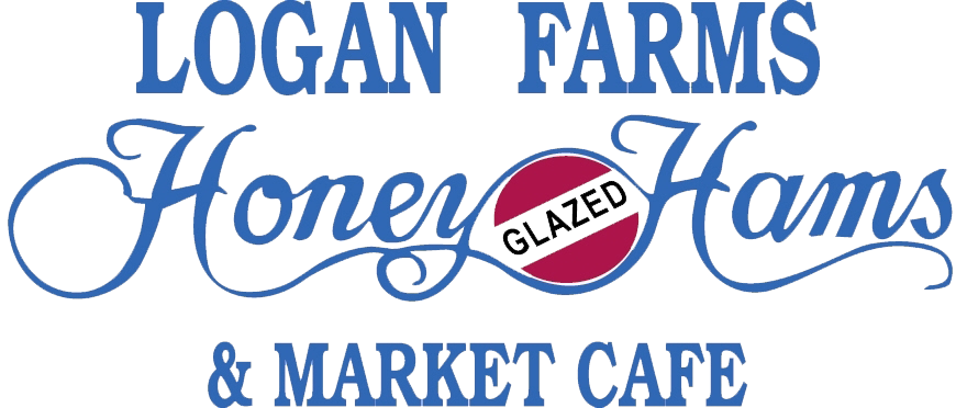 Locations Logan Farms Honey Glazed